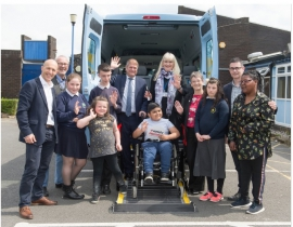 Bingo-association-fund-raising-charity-2019